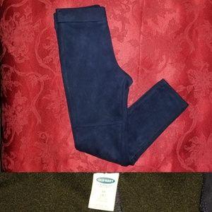 3/20 Old Navy Pant Leggings